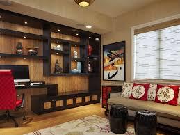 shelving units living room home design ideas wall display shelves