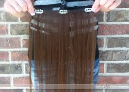 Hair Extensions Supply Store by Hair Extensions Walmart Gallery Hair Coloring Ideas