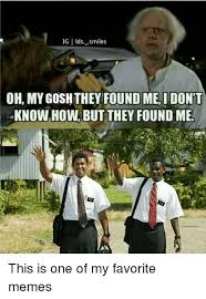 Bt Meme - hilarious mormon missionary memes that sum up a life as a missionary