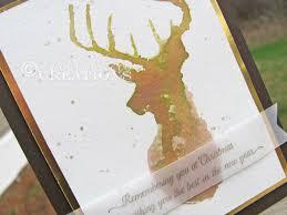 the 25 best online christmas card maker ideas on pinterest