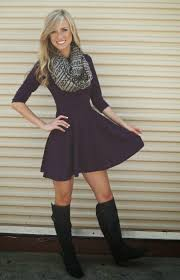 style extraordinary tips to buy winter dresses for girls