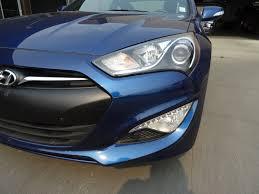 hyundai genesis bluetooth setup pre owned 2016 hyundai genesis coupe 2dr car in edmonton hsf36051