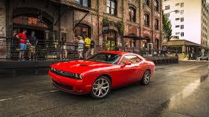 Dodge Challenger 2016 - motor mondays dodge challenger powerful image and engine even