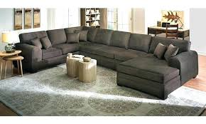 Leather Sectional Sofa Clearance Sofa Sectionals On Sale Elkar Club