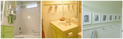 Kids Small Bathroom Ideas - redecorating a 50s bathroom ideas designs hgtv kmcleary 3 arafen