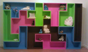 Shelves For Kids Room Shelves For Kids Room Home Design Ideas And Pictures