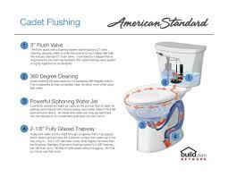 american standard cadet kitchen faucet 15 american standard cadet kitchen faucet kohler shower