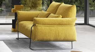 canapé style industriel canapé design style industriel ensemble canapé meubles