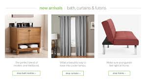 Home Decor Stores Adelaide by Ashley Furniture Homestore Home Furniture And Decor