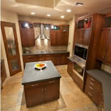 gallery canyon cabinetry kitchen design bath remodel