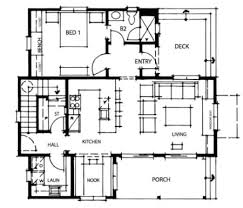 small cottage floor plans small cottage house plans farm style features