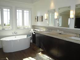jeff lewis bathroom design 6 lovely jeff lewis design bathroom ewdinteriors