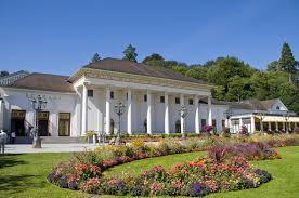 Hotels In Baden Baden Hotelblog Für Den Sophienpark Geschichten Für Unsere Gäste