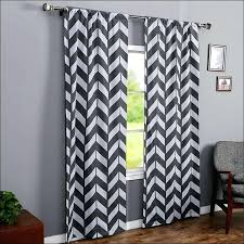 Navy Chevron Curtains Navy Chevron Curtains Canada Blackout Gray And White Best Of Grey