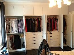 wardrobes custom made wardrobe doors perth fitted wardrobes