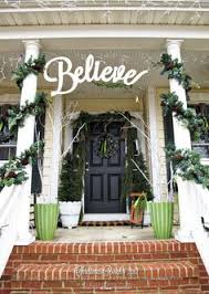 New Christmas Outdoor Decorations For 2015 christmas decorating decorations 21 rosemary lane blog