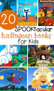 halloween kid cartoons 20 halloween books for kids the letters of literacy