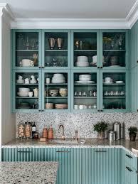 kitchen cabinet color ideas 9 kitchen cabinet color ideas that outshine classic white