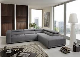 wohnzimmer ecksofa ideen kühles wohnzimmer sofa wohnzimmer sofa ziakia wohnzimmer