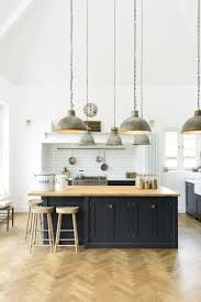 kitchen island cabinet design how to design and install a kitchen island experts