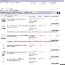 bridal registry lookup wedding registry lookup wedding photography