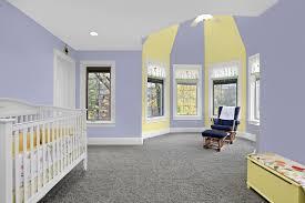Color Neutral by Baby Nursery Ba Nursery Ba Room Paint Colors Neutral Ba Room