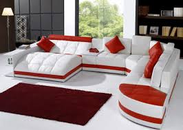 Leather Sectional Sofas Toronto Compelling Pictures Thomasville Sofa Table Entertain Sofa Sale