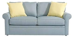 Designer Sleeper Sofa Fashionable Designer Sleeper Couches Convertible Couches Beds Most