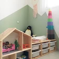 chambre bebe blog ma chambre bébé d u0027inspiration montessori pour développer son