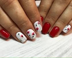 best 25 nail art design gallery ideas only on pinterest
