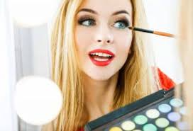 mua makeup school how to start a successful mua freelance business makeup school