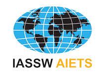 association si e social association of schools of social work iassw
