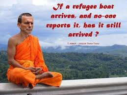 Boat People Meme - tony abbott tony abbott know your meme