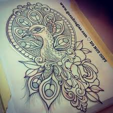 223 best tats images on pinterest awesome tattoos drawings and