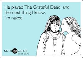 grateful dead memes image memes at relatably com