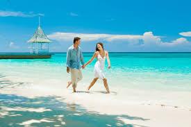 best for honeymoon 12 best honeymoon destinations around the world travel pleasure