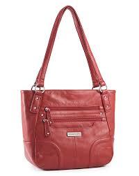 stone mountain handbags company store all handbags