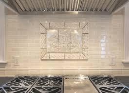 diy peel and stick backsplash tiles ideas how to install peel and