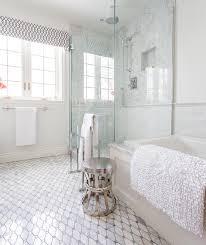 octagon homes interiors cosy octagon bathroom tile for your design home interior ideas