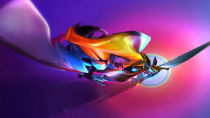 abstract colorful 3d wallpaper colorful background wallpapers
