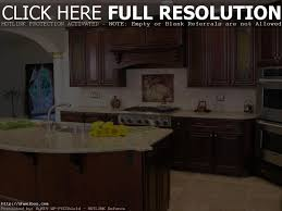 Kitchen Cabinet Design Program Kitchen Cabinet Design Tool Lowes Modern Cabinets