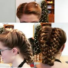 latest look hair braiding in wilmington nc myla de franco salon 20 photos 10 reviews hair salons 7042