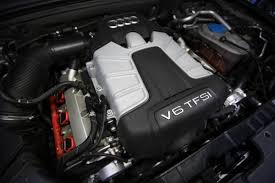 audi s4 v6 supercharged vf engineering supercharger systems for audi bmw lamborghini