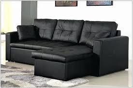les meilleurs canap lits canape les meilleurs canapés lits lovely canapé petit canape