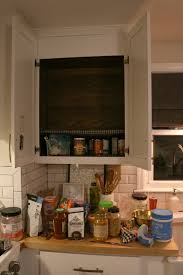 small kitchen pantry storage cabinet small space living series kitchen cabinets and organizing