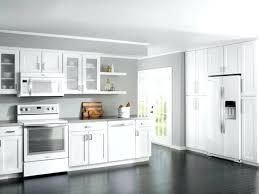 cabinet kitchen cabinet hinges european kitchen decoration