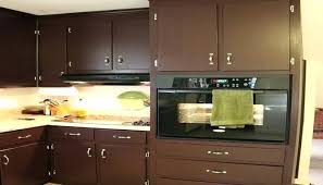 kitchen cabinet colors 2016 kitchen cabinet colors 2016 pizzle me