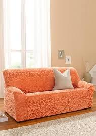 jete de canape jeté de canapé 3 places acheter en ligne atelier gabrielle seillance