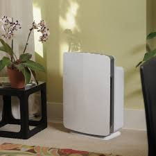 fresh your home interior with best air purifier for smoker that