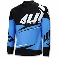 ufo motocross boots mg04395 revolt jersey ufo plast